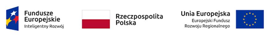 logo UE Copy