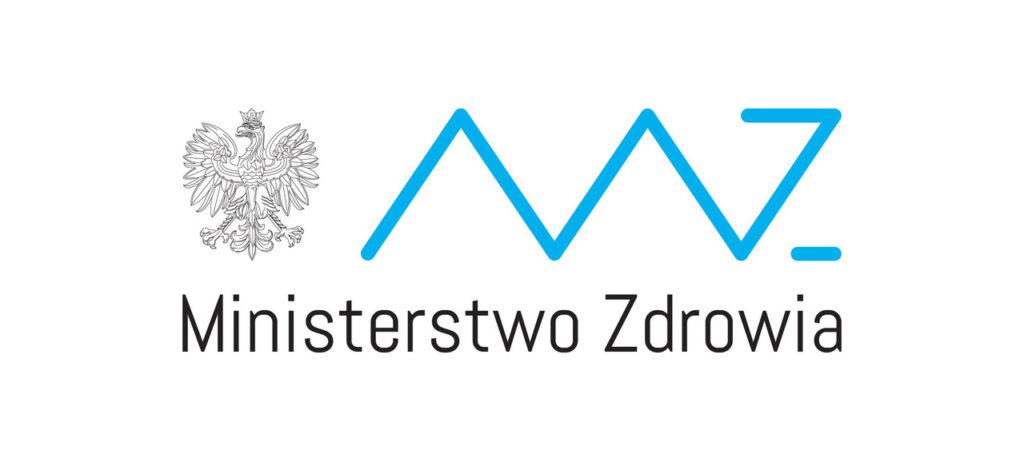 mz ministerstwo zdrowia logo 1280x578